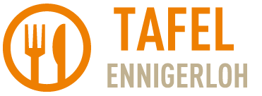 Tafel Ennigerloh e.V.